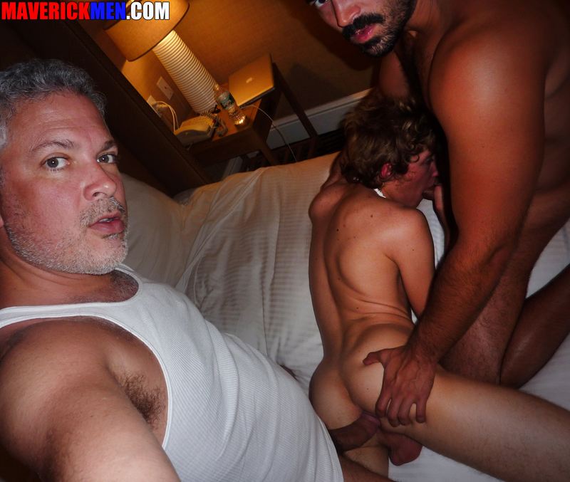 Gay jack off groups chicago