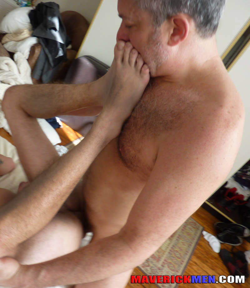want you german boys fucking and sucking 1 looking for sexy