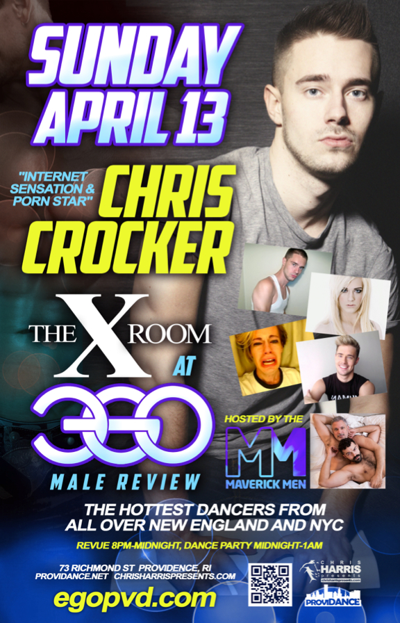 CrockerApril13